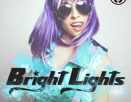 #3 para Bright Lights Graphic Design de freelancerdas10