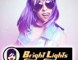 #4 para Bright Lights Graphic Design de freelancerdas10