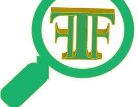 #14 para Design a Logo for android app de Asifa178