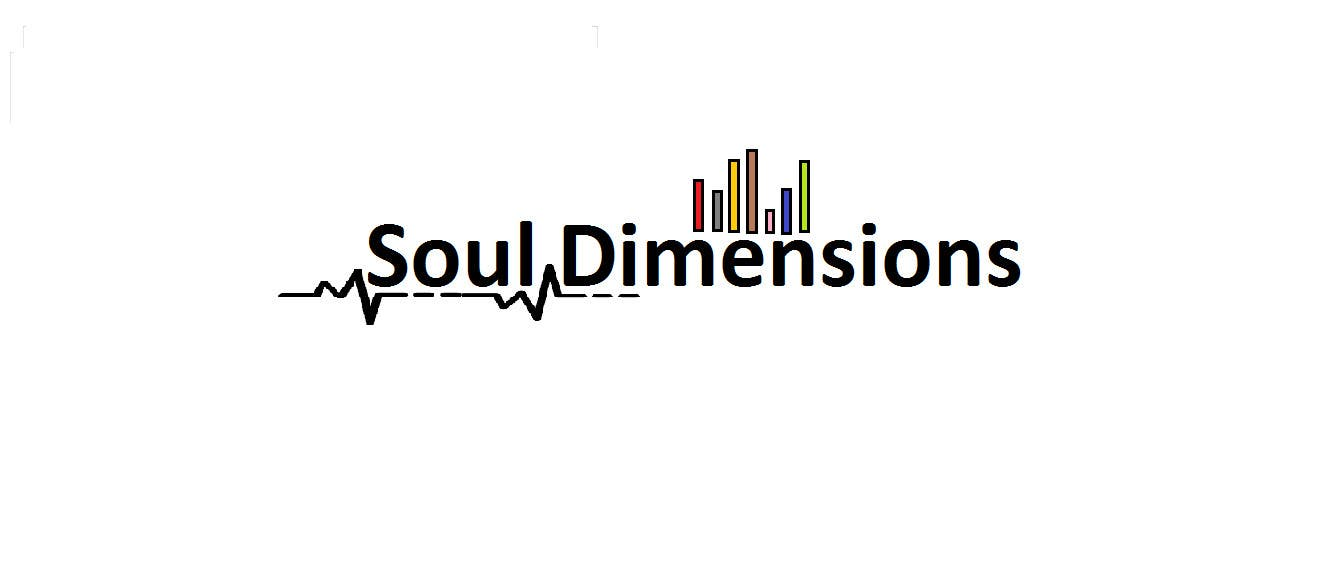 Entry #11 by jp747 for Soul Dimensions - Online Vinyl Record