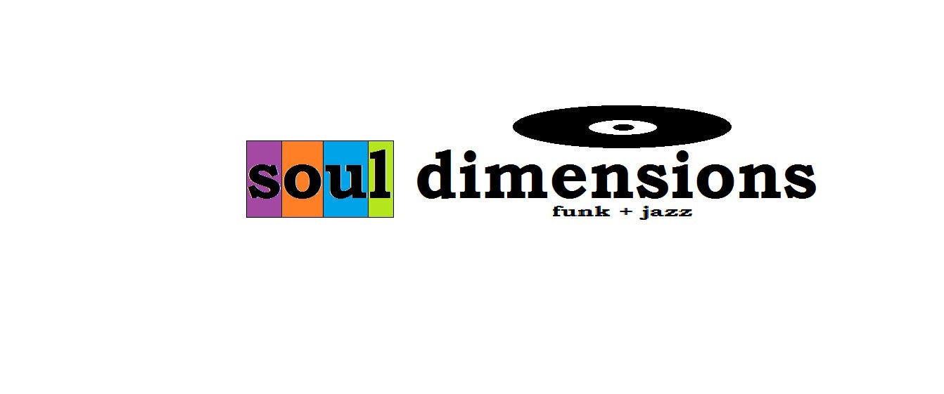 Entry #13 by jp747 for Soul Dimensions - Online Vinyl Record