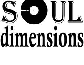 #10 for Soul Dimensions - Online Vinyl Record Store by siyanna