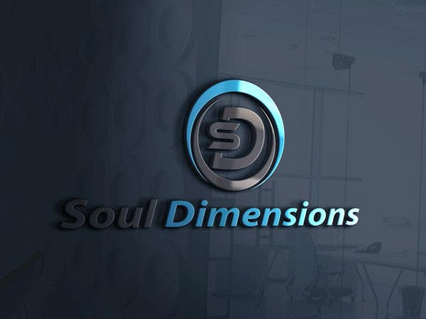 Entry #15 by wilfridosuero for Soul Dimensions - Online