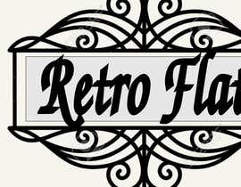#201 para Design a Logo de hafidzmridwan