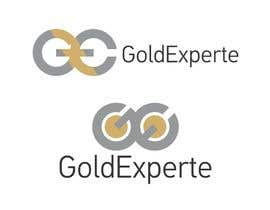#7 for GoldExperte.at Design a Logo by mircislav