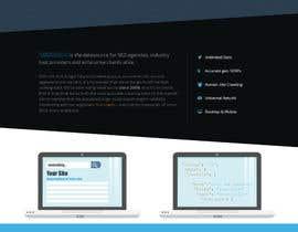 Debabrata09 tarafından Design a graphic for our API service için no 45