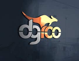 #106 for Design a Logo by quinonesgeo