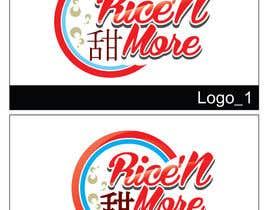 #47 for Design a Logo by colorgraphicz
