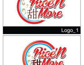 colorgraphicz tarafından Design a Logo için no 47