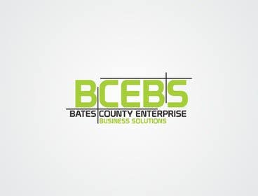#46 para BCEBS - Bates County Enterprise Business Solutions por eltorozzz