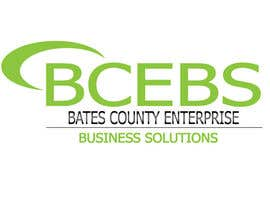 #31 para BCEBS - Bates County Enterprise Business Solutions por luisantos45