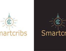 Nro 51 kilpailuun Logo Design2 käyttäjältä yacineva