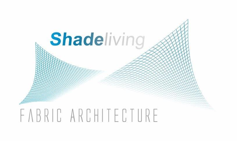 Wettbewerbs Eintrag #                                        80                                      für                                         Logo design/update for leading architectural shade supplier