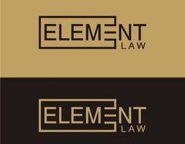designerfiroz95 tarafından Design a Logo için no 87