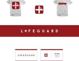 #83 for LIFEGUARD logo design by r3dcolor