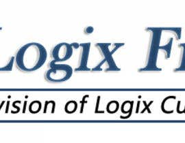 #2 for Design a Logo for Logix Freight af has552