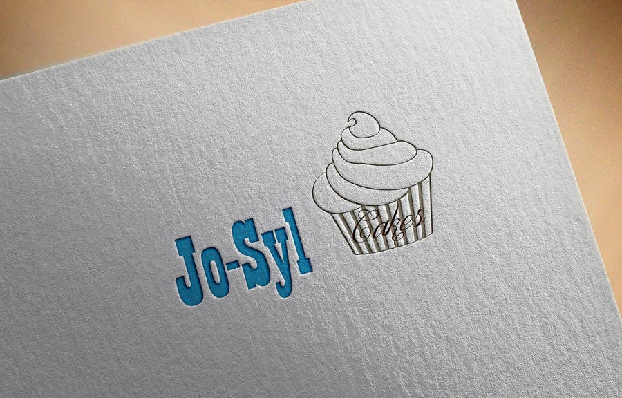 Participación en el concurso Nro.                                        7                                      para                                         Design a Logo