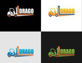#38 for Design a Logo by PlakArt