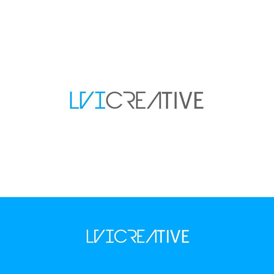 Contest Entry #                                        39                                      for                                         Design a Logo for creative agency