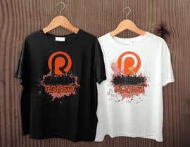 #56 for Design a T-Shirt by Najam1981