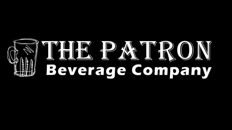 Kilpailutyö #29 kilpailussa Design a Logo