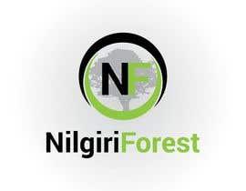 fullkanak tarafından Design a Logo için no 29