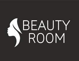 "kate1983dymko tarafından logo design for ""beauty room "" için no 38"