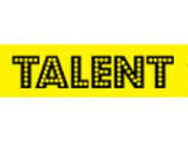 "#3 for Logo e grafica per lo spettacolo ""Torry Talent Show 2014"" af Sat981"