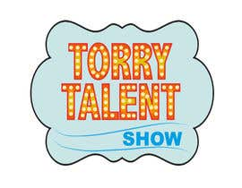 "#15 for Logo e grafica per lo spettacolo ""Torry Talent Show 2014"" af simo1975"