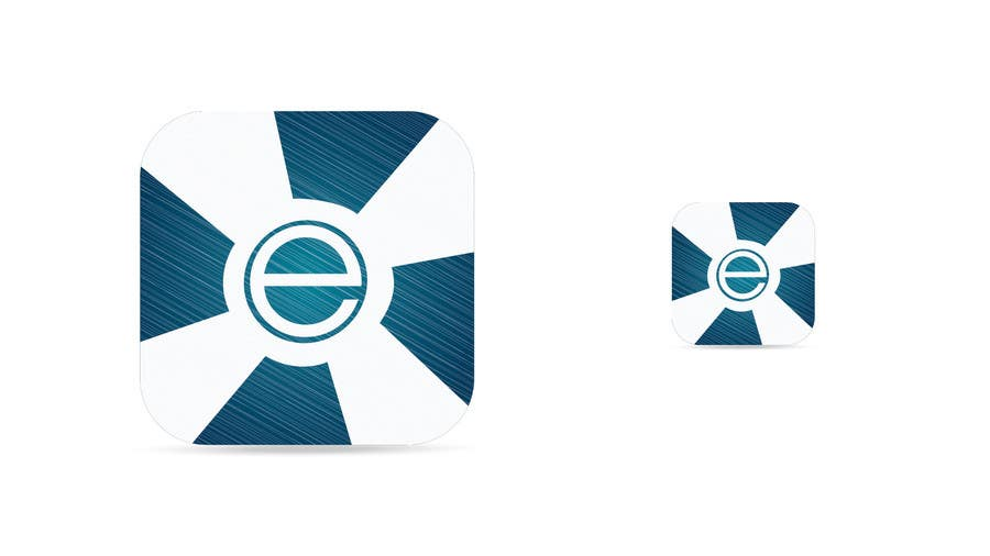 #80 for Design a Logo for Echo or Echo Alert by KiVii