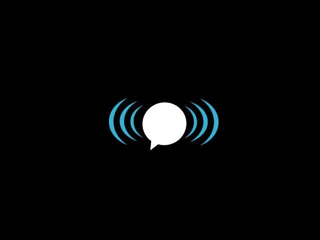 #66 for Design a Logo for Echo or Echo Alert by saimarehan