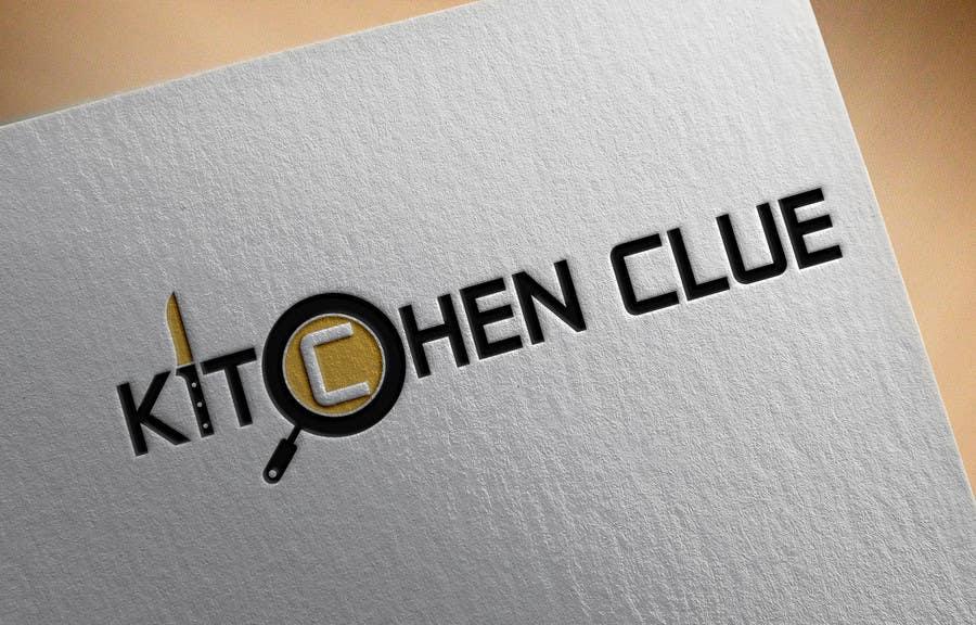 Inscrição nº                                         23                                      do Concurso para                                         Design a Logo