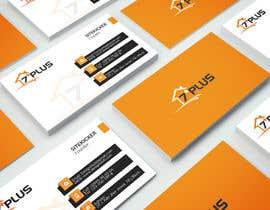 Číslo 204 pro uživatele Ontwikkel een Bedrijfsidentiteit -- 2 od uživatele sankalpit