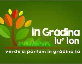 #36 para Logo Design company (landscape maintenance, landscaping and gardens services) de mariselagom