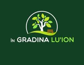 YudiiCt tarafından Logo Design company (landscape maintenance, landscaping and gardens services) için no 23