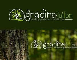YudiiCt tarafından Logo Design company (landscape maintenance, landscaping and gardens services) için no 103