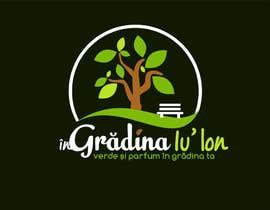 YudiiCt tarafından Logo Design company (landscape maintenance, landscaping and gardens services) için no 111