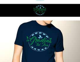 #52 para Logo Design company (landscape maintenance, landscaping and gardens services) de Dreyo