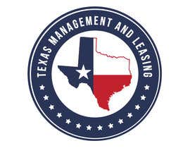 #34 para Texas Management and leasing por Miuna