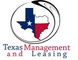 #14 para Texas Management and leasing por chzaini26