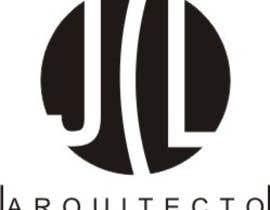 Nro 56 kilpailuun Diseño de logotipo minimalista para Arquitecto käyttäjältä rusoloco