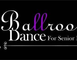 #7 สำหรับ Ballroom Dance for Senior Fitness โดย mariselagom
