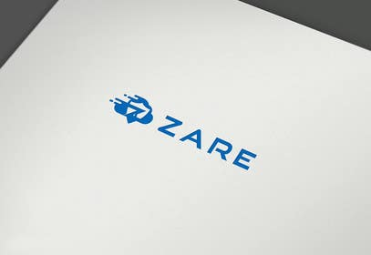billsbrandstudio tarafından Design a Logo for Zare.co.uk için no 210