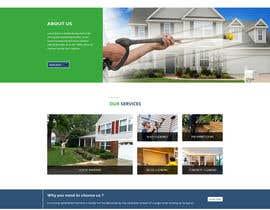 Číslo 5 pro uživatele Design an Enjin Site od uživatele husainmill