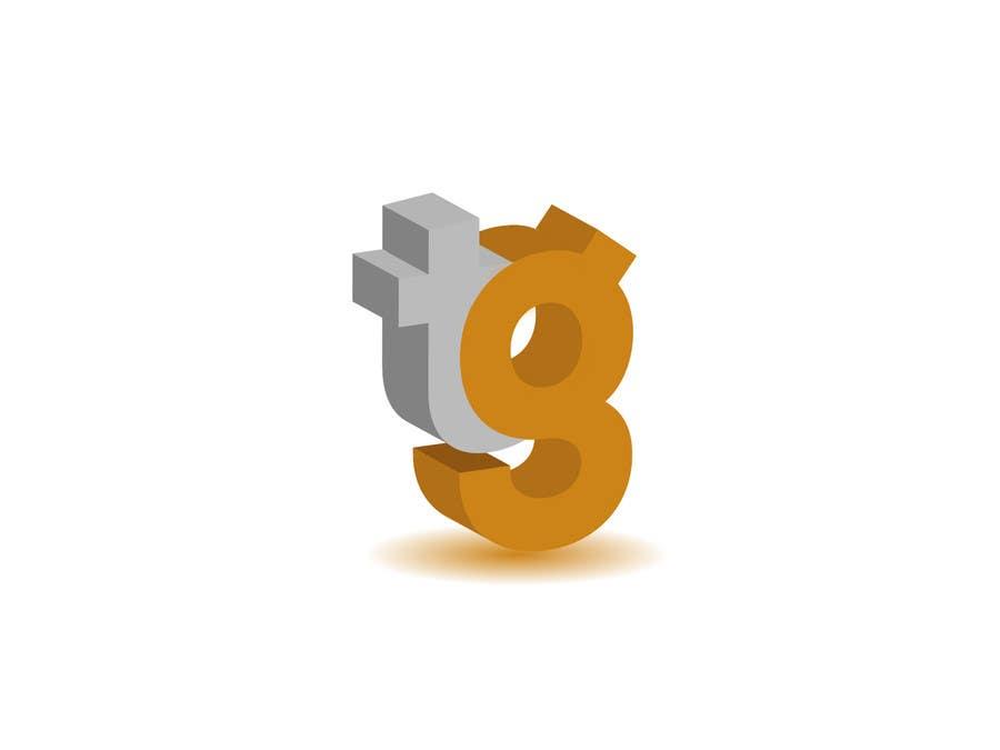 Penyertaan Peraduan #                                        13                                      untuk                                         Diseñar un logotipo - TicketGol