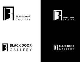 #12 for Design a New Logo for Art Gallery and Picture Framing Business by Khimraj