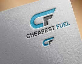 #51 for Logo for cheapest fuel App by Ziaulhaque2015