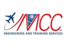 #185 para Logo Design for JMCC Engineering and Trraining Services por DeakGabi