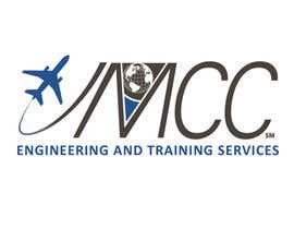 #200 untuk Logo Design for JMCC Engineering and Trraining Services oleh DeakGabi