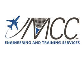 #199 para Logo Design for JMCC Engineering and Trraining Services por DeakGabi